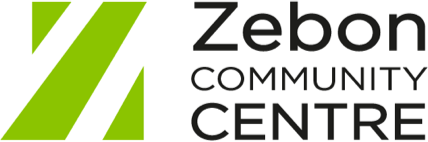 Zebon Community Centre